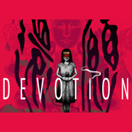 دانلود Devotion