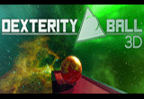 دانلود Dexterity Ball 3D