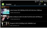 دانلود DicePlayer 20813211 for Android +2.2