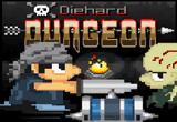 دانلود Diehard Dungeon v1.8.0