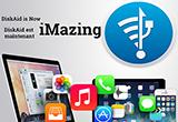 دانلود DigiDNA iMazing 2.2.13 Win / 2.3.3-7847 Mac