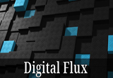 دانلود Digital Flux 1.3.0 for Android +2.1