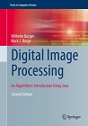 دانلود Textbook on Digital Image Processing