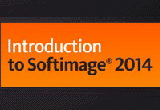 دانلود Digital Tutors – Introduction to Softimage 2014
