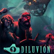 دانلود Diluvion v1.17.93 GOG