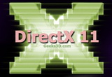 دانلود DirectX 9.29.1974 - June 2010 - April 2011