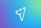 دانلود Direct from Instagram 74.0.0.22.99 for Android +4.1