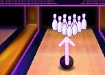 دانلود Disco Bowling