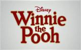 دانلود Disney Winnie the Pooh