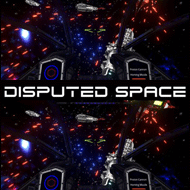 دانلود Disputed Space