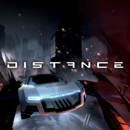 دانلود Distance v1.3