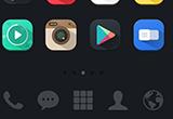 دانلود LINE Launcher 2.4.38 for Android +4.0