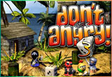 دانلود Don't Get Angry 3