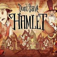 دانلود Don't Starve: Hamlet + Updates