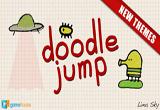 دانلود Doodle Jump 3.9.11 / SpongeBob 1.02 / DC Super Heroes 1.6.0 for Android +4.0