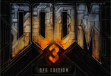 دانلود Doom 3 BFG Edition + Update 1