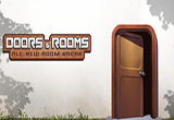 دانلود Doors and Rooms 3 v1.3.1 / 1.2.2 for Android +3.0