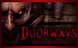 دانلود Doorways - The Underworld