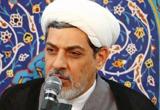 دانلود سخنرانی حجت الاسلام ناصر رفیعی با موضوع دشمنشناسی