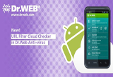 دانلود Dr.Web Security Space 11.1.3 for Android +4.0