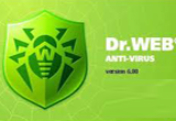 دانلود Dr.Web Security Space & Anti-Virus 11.0.5.11010