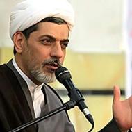 دانلود سخنرانی حجت الاسلام دکتر رفیعی درباره قرآن
