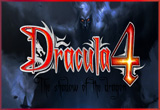 دانلود Dracula 4 - Shadow of the Dragon - Casual_Edition