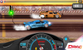 دانلود Drag Racing: Club Wars 2.9.15 for Android +2.3