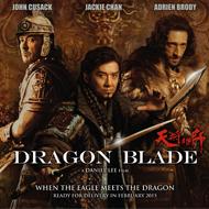 دانلود Dragon Blade