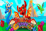 دانلود Dragon Story 2.5.0.3 for Android
