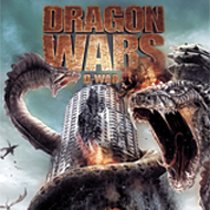 دانلود Dragon Wars