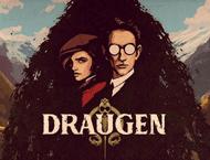 دانلود Draugen + Update v1.1