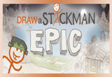 دانلود Draw A Stickman EPIC