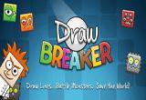 دانلود Draw Breaker 1.1 for Android