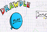 دانلود Drawdle 1.66 for Android +2.1
