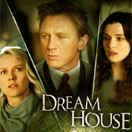 دانلود Dream House