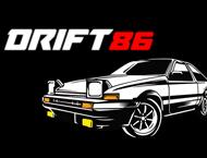 دانلود Drift86