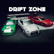 دانلود Drift Zone