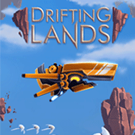 دانلود Drifting Lands