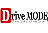 دانلود Drive MODE Pro 1.0 for Android