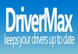دانلود DriverMax Pro 12.11.0.6
