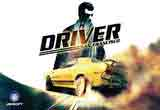 دانلود Driver San Francisco + Update 1.04