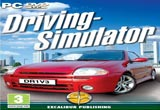 دانلود Driving Simulator 2012