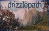 دانلود Drizzlepath
