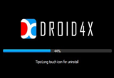 دانلود Droid4X 0.11.1 Rooted