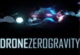 دانلود Drone Zero Gravity