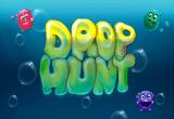 دانلود Drop Hunt