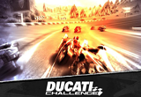 دانلود Ducati Challenge 1.20 for Android +2.3