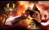 دانلود Dungeon Hunter 5 v3.0.1d / 4 v2.0.0f for Android +2.3