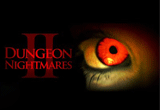 دانلود Dungeon Nightmares II - The Memory
